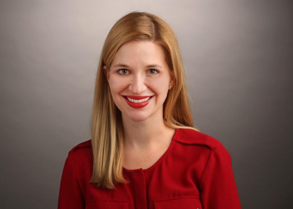 Profile image for Melissa Repko