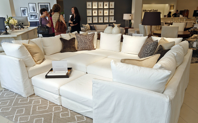 Crate And Barrel Willow Sofa Manufacturer Conceptstructuresllc Com
