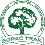 Friends Of The Southern Pacific Trail (SoPAC) Fund