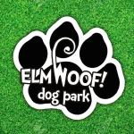 ElmWoof Dog Park