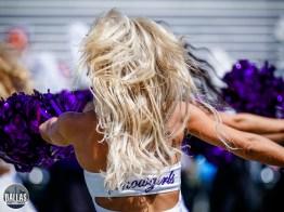 Dallas Sports Fanatic (5 of 80)