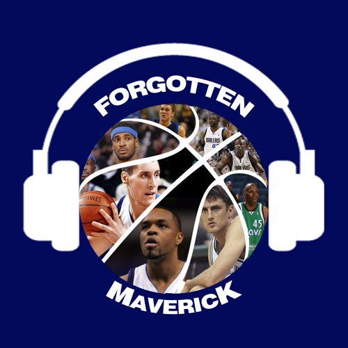Former Mav Dan Dickau discusses the time he nearly broke Dirk's fingers
