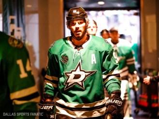 Dallas Sports Fanatic (27 of 37)