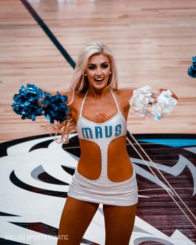Dallas Sports Fanatic (6 of 27)