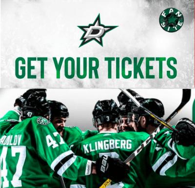 Dallas_Stars_Tickets