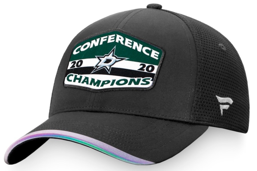 Western Conference Champions Hat 2020