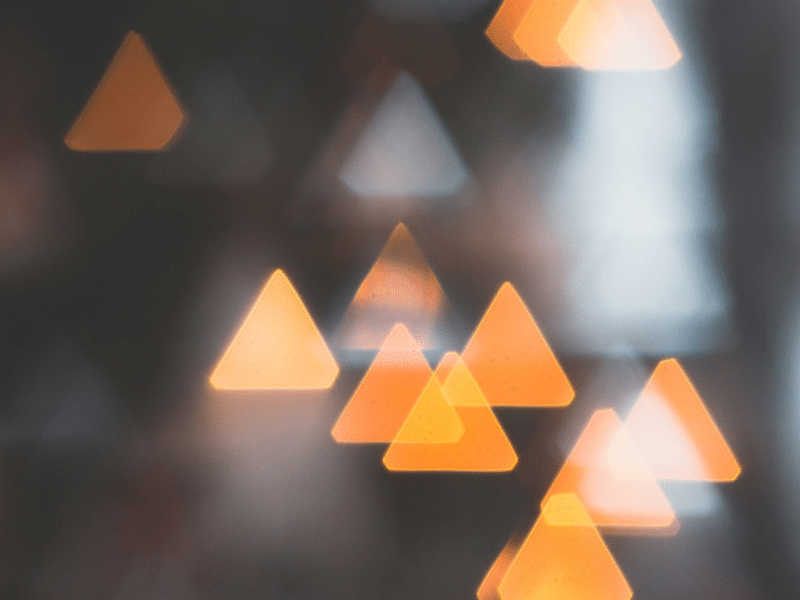 Drama Triangle (Part 1)