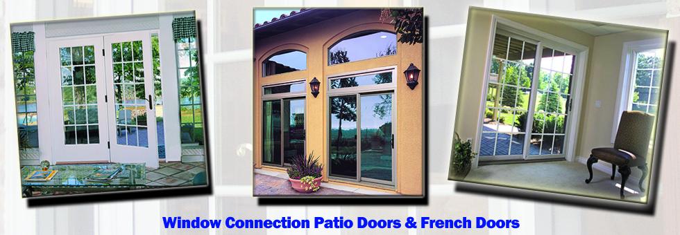 Interior Wood Doors Dallas Tx