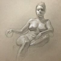 female figure3