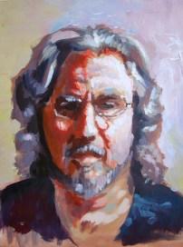 Scott Paint