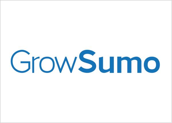 GrowSumo | DAllisonLee.com