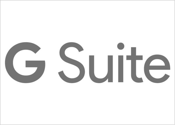 G Suite Business Productivity | Dallisonlee.com