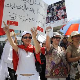 tunisia-manifestazione-donne_AFP_258