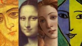 500-women-640x360