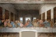 ultima-cena-leonardo-last-supper-638x425