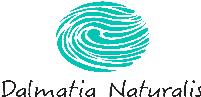 Dalmatia Naturalis