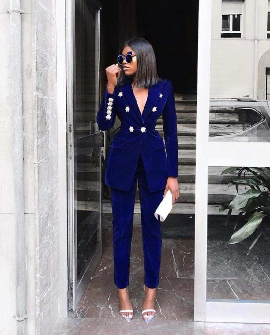 An Illustrative Guide On How To Look Expensive( 9 Ways, Quick Tips And Style Mistakes To Avoid So As To Look Expensive)