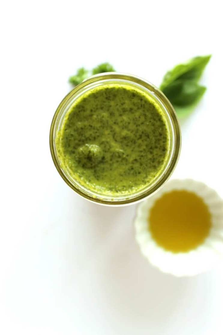 9 Anti-Inflammatory Drink Recipes