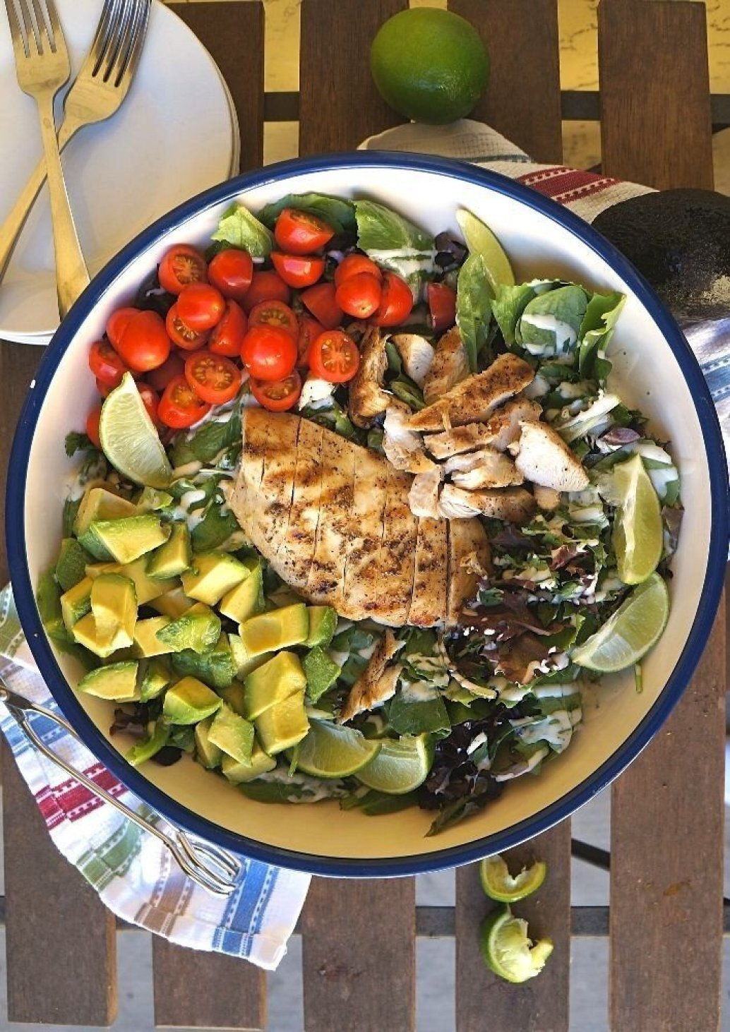 Yummiest Chicken Salad Recipes