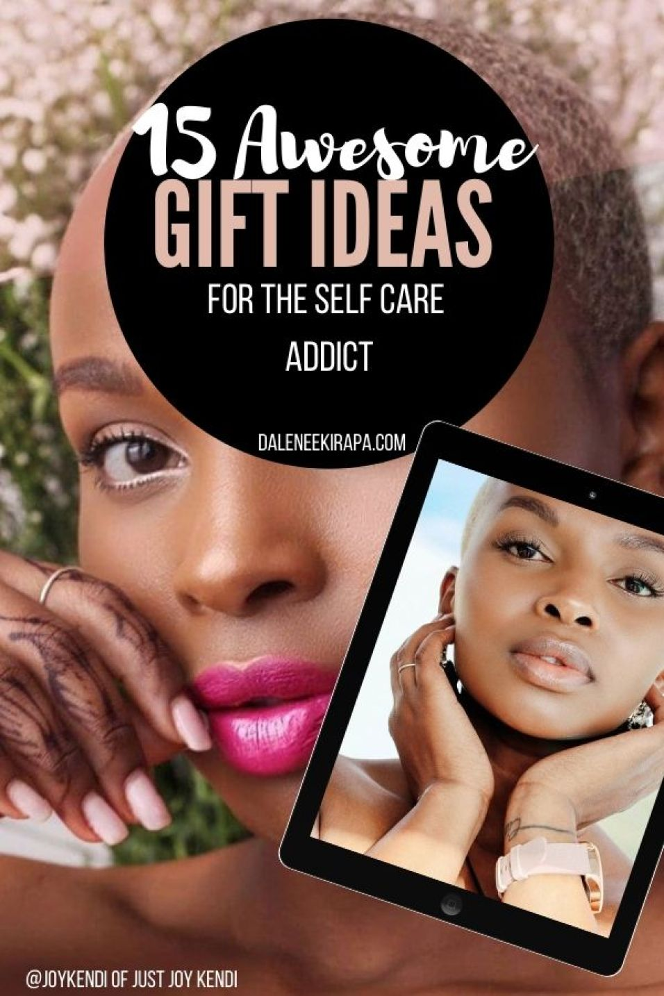 Best Self-Care Gifts For The Wellness Junkie