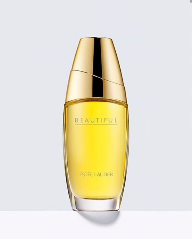 Best Soft and Fresh Colognes for Women