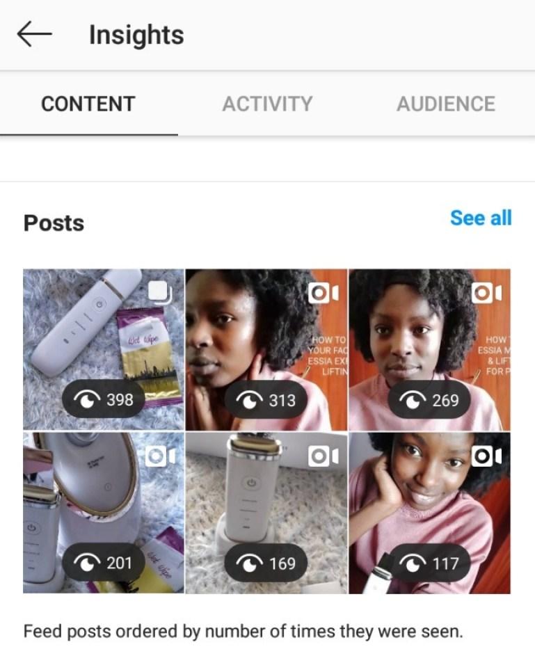 Crush IG! Using Tailwind for Instagram to Schedule Instagram Posts