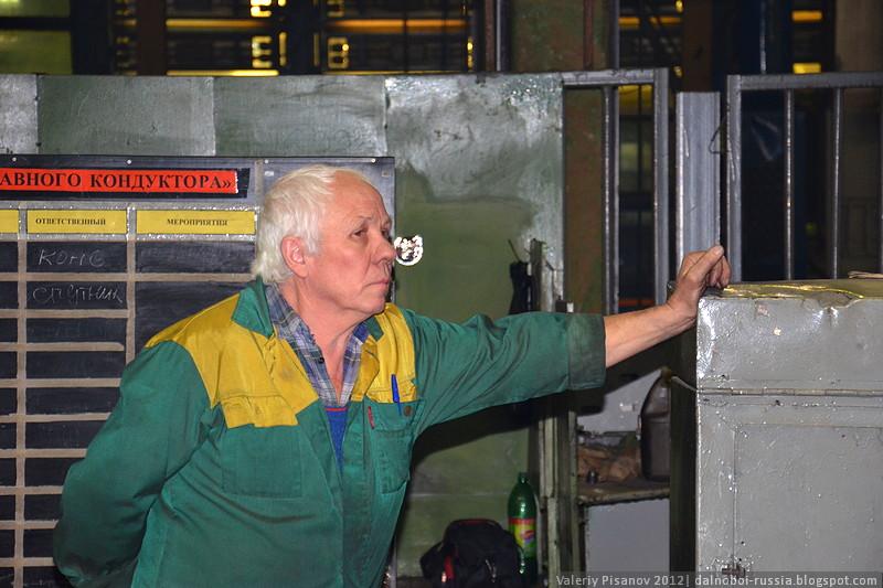 https://i2.wp.com/dalnoboi.org/wp-content/uploads/2012/02/LIAZ_Likinskii_avtobusnyi_zavod_022.jpg