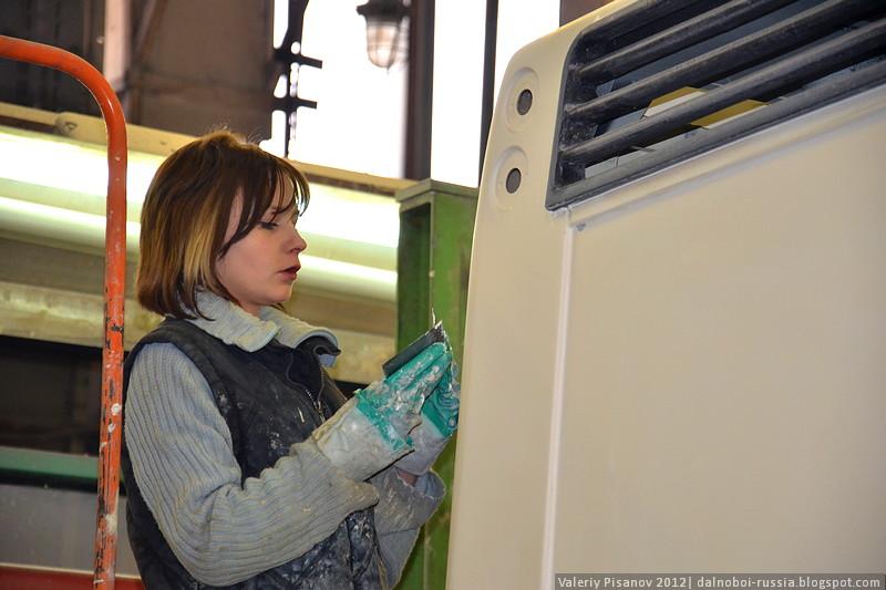 https://i2.wp.com/dalnoboi.org/wp-content/uploads/2012/02/LIAZ_Likinskii_avtobusnyi_zavod_039.jpg