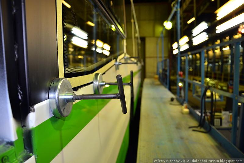 https://i2.wp.com/dalnoboi.org/wp-content/uploads/2012/02/LIAZ_Likinskii_avtobusnyi_zavod_045.jpg
