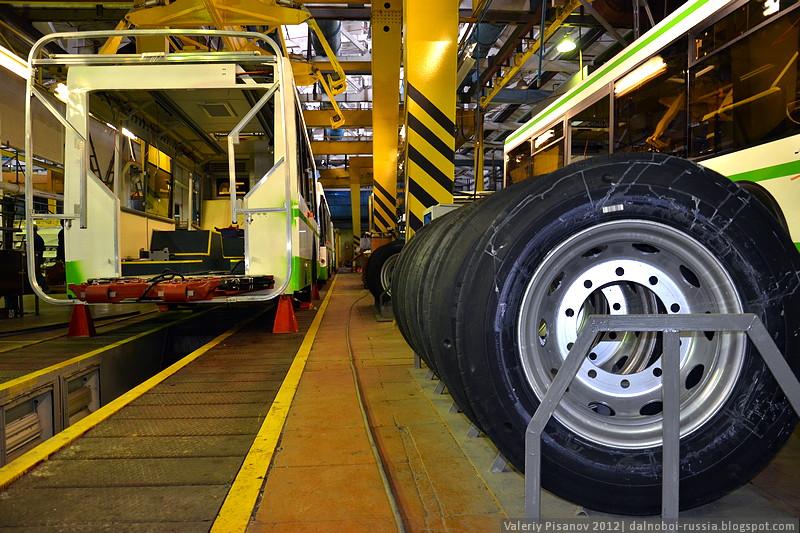 https://i2.wp.com/dalnoboi.org/wp-content/uploads/2012/02/LIAZ_Likinskii_avtobusnyi_zavod_053.jpg