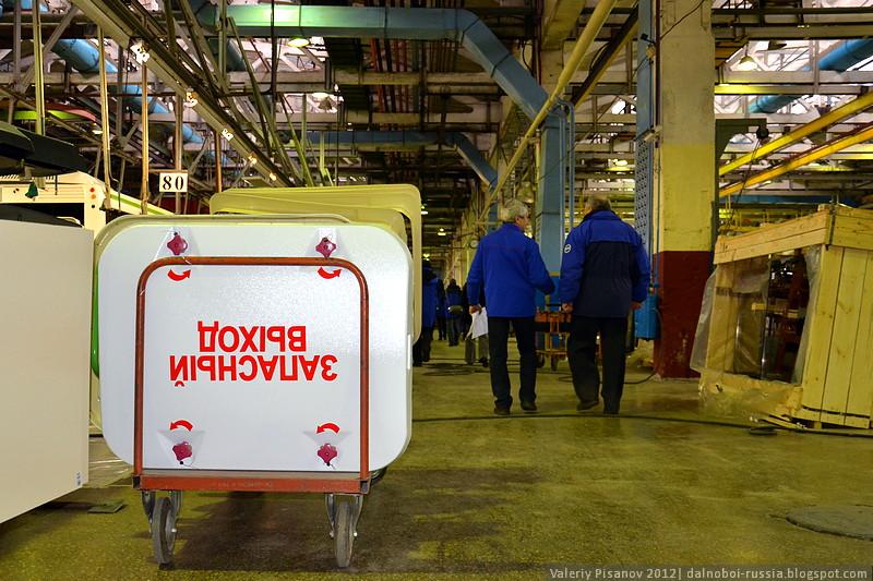 https://i2.wp.com/dalnoboi.org/wp-content/uploads/2012/02/LIAZ_Likinskii_avtobusnyi_zavod_061.jpg