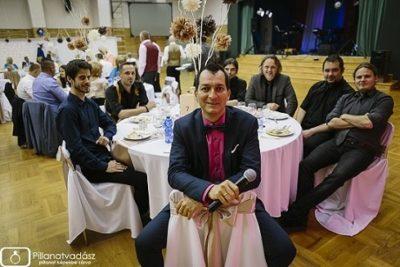 Wedding staff: Székely András film, Obornyák József Pillanatvadász fotó, Change Party Band, Hubadúr ceremóniamester