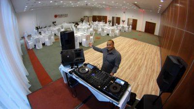 DJ-Mono-eskuvoi-dj-Ramada