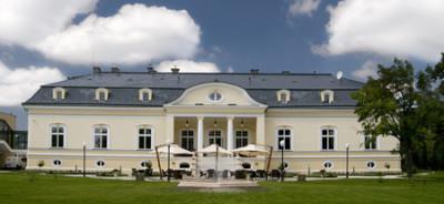 chateau-amade-hotel-szlovakia
