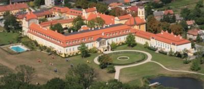 chateau_bela-szlovakia