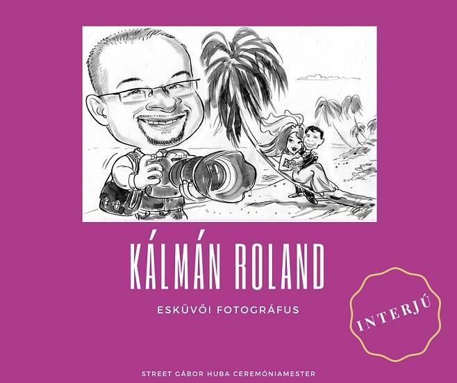 interju-eskuvoi-fotos-Kalman-Roland-k