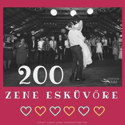 200-eskuvoi-zene-eskuvore-k