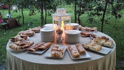 Andi-gergo-pajta-eskuvo-Megyer-Hubadur-wedding-01