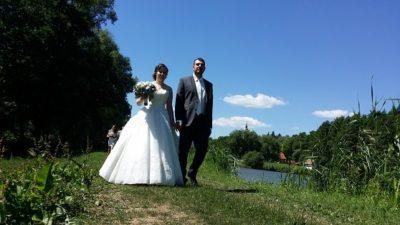 ifju-par-menyasszony-volegeny-berkenye-to-szertartas-hubadur