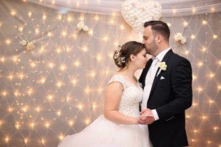 menyasszony-volegeny-tanc-experidance-terem-foto-szabo-balazs