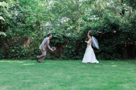 menyasszony-huba-ceremoniamester-leanyfalu-eskuvo-derulato