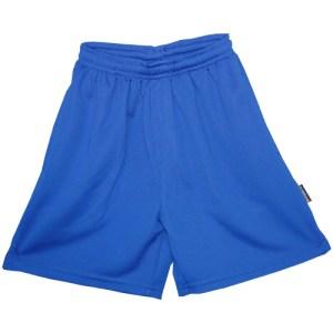 Driwear Sports Shorts