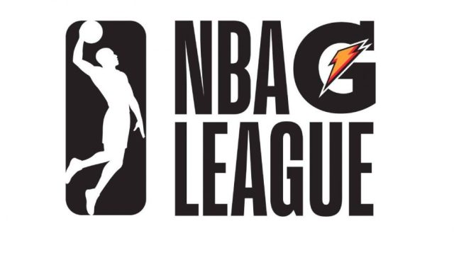 NBA's G-League offers new option to senior student-athletes – Quest News