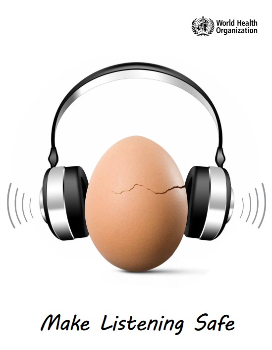 Make Listening Safe