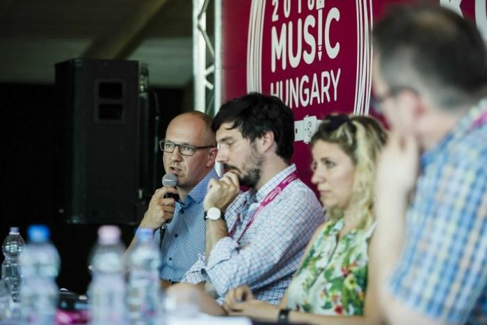 musichungary2018_31_valuegap