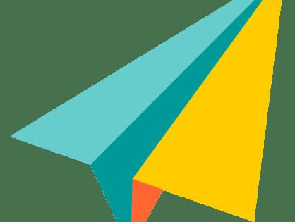 STIR INNOVATION - September 16 2019 - Issue 15