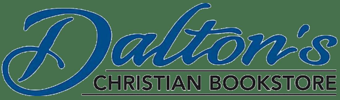 Dalton's Christian Bookstore