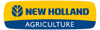 New Holland Farm Toys