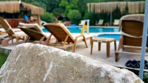 best-hotel-in-dalyan-riverside-hotel-dalyan-11