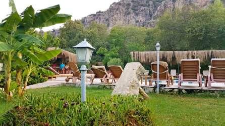 best-hotel-in-dalyan-riverside-hotel-dalyan-17